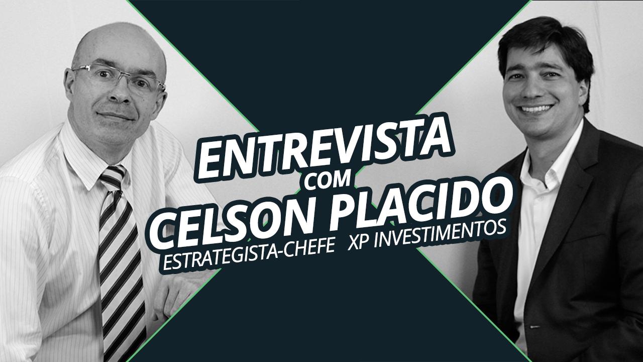 Entrevista-Celson-Placido